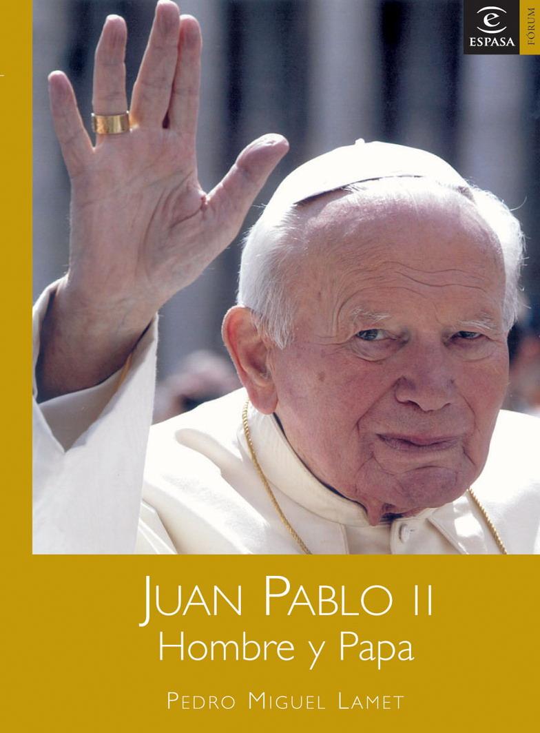 enciclicas de juan pablo ll: