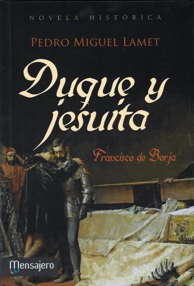 Borja Mensajero2